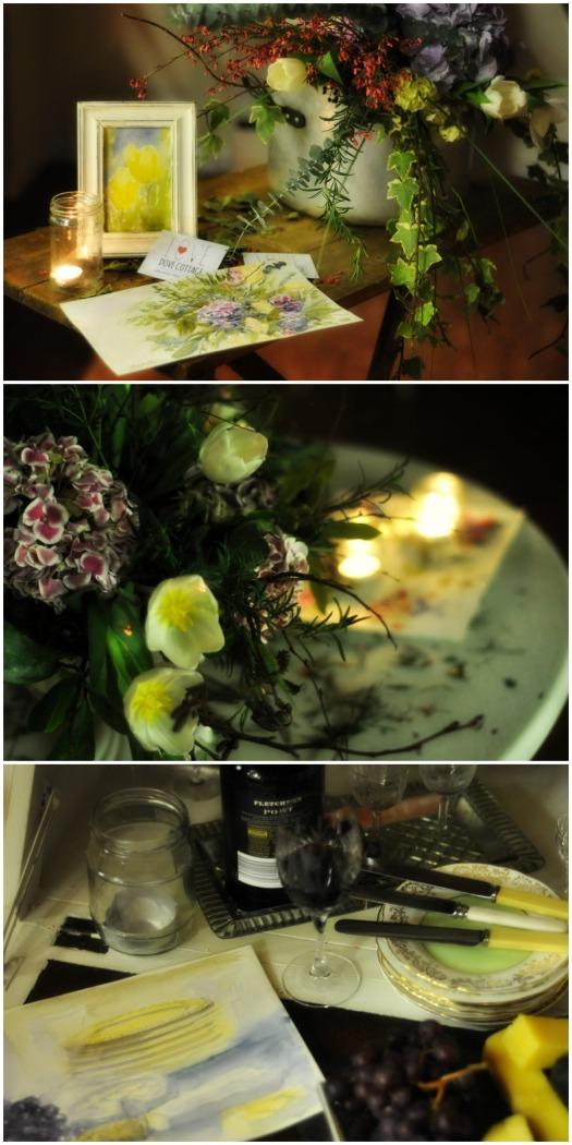 PicMonkey Collage 002